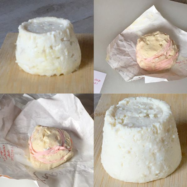 File:Different potato-cheeses.jpg